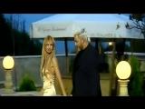 Азис и малина( золото Болгарии) не знаеш