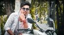 Dekhte Dekhte Song Batti Gul Meter Chalu Shahid K Shraddha K Nusrat Saab RaGhav Sad Song