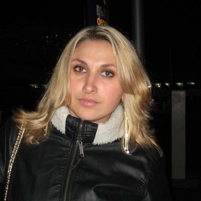 Марина Пантелеева, Минск, id38257027