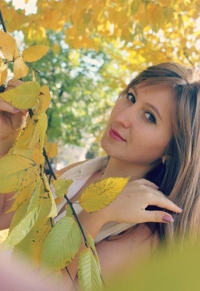 Настенька Силецкая, 3 декабря , Киев, id59684206