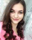 Елена Рузакова фото #4