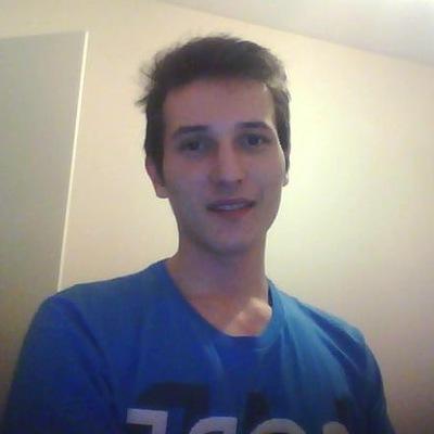 Abdul Kurbanov, 4 марта , Киев, id190853421