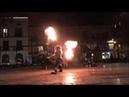 Angelino Sven Bien - La Ola con Fuego (Live Pieces Vol. 9)
