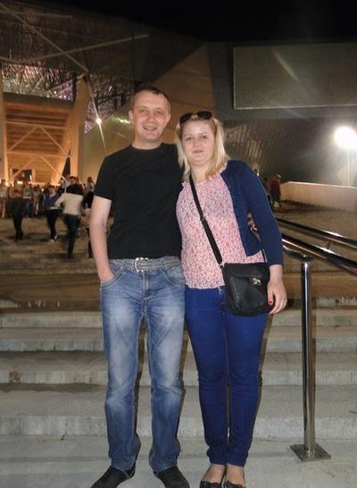 Наталя Юшкевич-Руй, 30 октября , Львов, id13812809