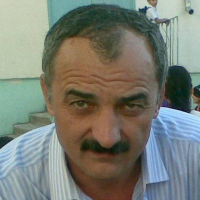 Muhammad Saypulahilazul, 16 января 1973, Екатеринбург, id217506151