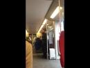 """Сектант в """"Ласточке"""", на вокзале в Смоленске"""