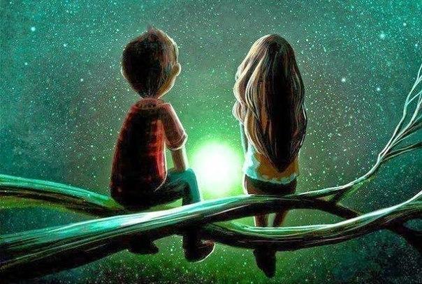 Никогда не стоит никому ничего объяснять. Тот, кто не хочет слушать, не услышит и не поверит, а тот, кто верит и понимает, не нуждается в объяснениях.