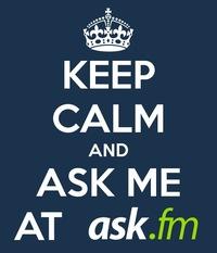 Спрашивай ру