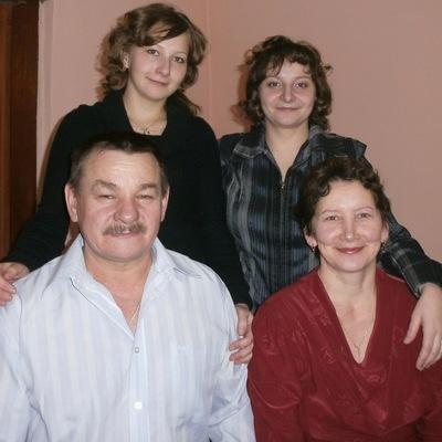Рая Грекова, 18 июля 1966, id196207030