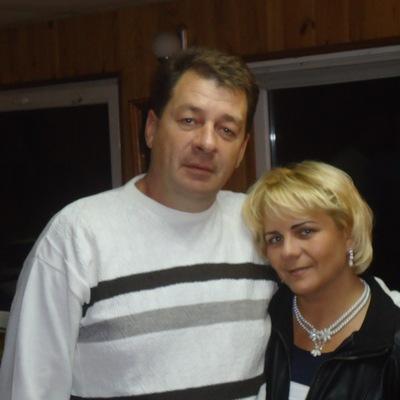 Natali Kira, 23 февраля , Вилково, id68504925