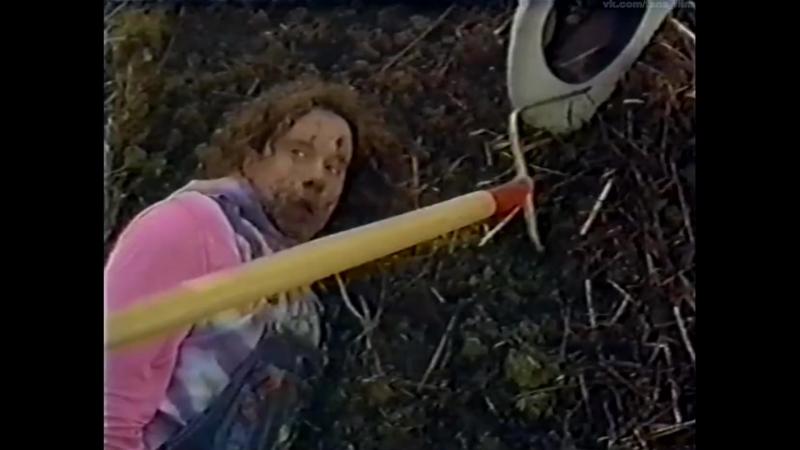 Зятек (1993)
