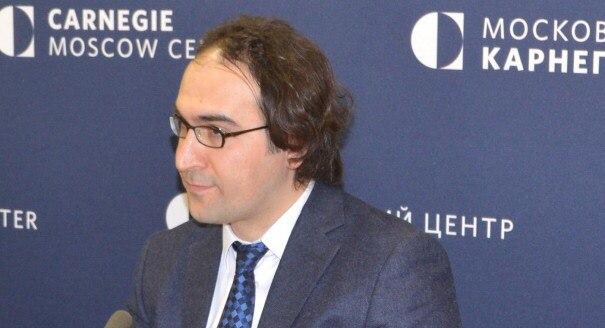 Выступление Керима Хаса в МГУ Балканский клуб 20 сентября 2016 года в МГУ проходила защита диссертации эксперта по евразийской политике Международной организации стратегических исследований г