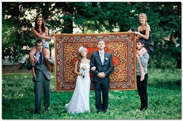 Ах, эта свадьба -4yuIZWw2yY