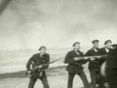 Мы из Кронштадта. 1936.Generalfilm