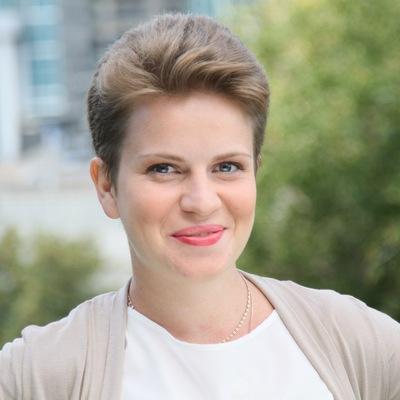Мария Капцова, 20 февраля , Тула, id2626262