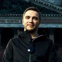Андрей Чепелев