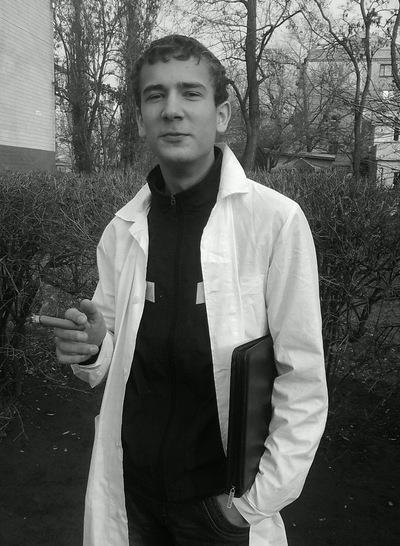 Nikitua Noskov, 14 февраля , Херсон, id227538016