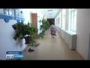 Закрывают школу Интернат №2 ОАО РЖД Новохоперск
