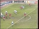 Динамо Киев - Бавария 1:4.  ЛЧ - 1994/95  (матч)