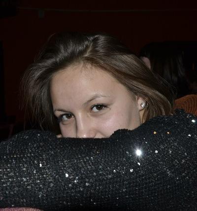 Вера Чеклецова, 15 января , Юрла, id119970102