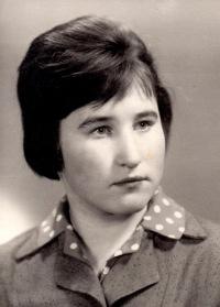 Анастасия Чащина, 10 января , Северодвинск, id172008720