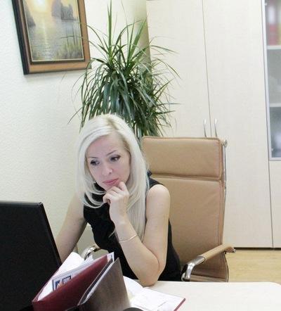 Natali Снежинка, 25 февраля , Москва, id6072640