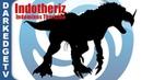 Spore - Indotheriz - Indominus/Therizinosaurus