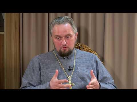 Не заботьтесь Протоиерей Андрей Шихалов