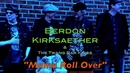 Mama Roll Over - Berdon Kirksaether The Twang Bar Kings