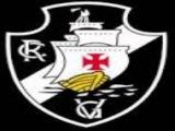 Hino do Vasco da Gama - Funk