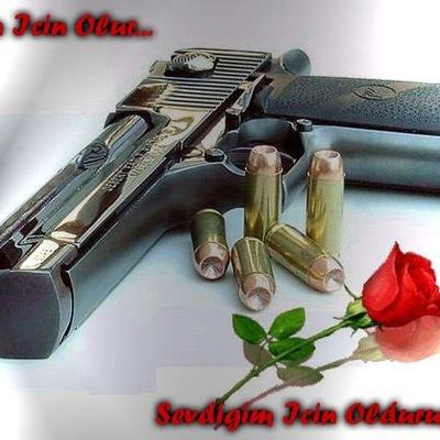 Далер Ашурзода, 1 марта 1991, Казань, id222216595