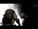 EPIC DARK BATTLE MUSIC _ by Rok Nardin