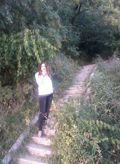 Римма Юнусова, 28 октября , Болград, id53377392