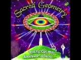 Daevid Allen - Sacred Geometry