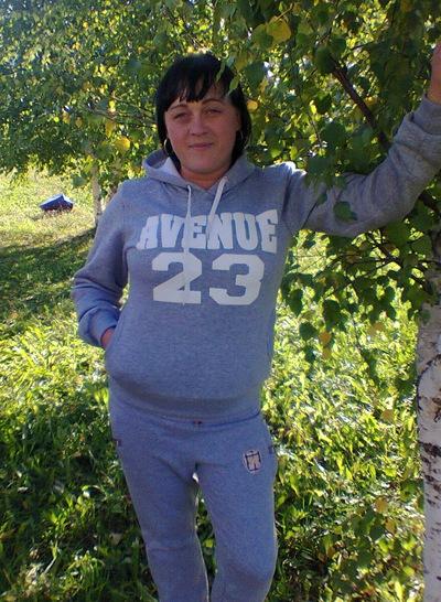 Анна Махалова, 25 февраля , Углич, id120267039
