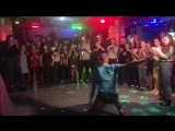 Международный конкурс Festlife. Гармония Культур💥День 3 VLOG🎥Гала, награждение и дискотека 💃🏼