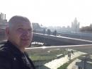 Москва. Парк Зарядье 1