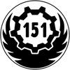 Vault 151