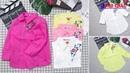 Những Thiết kế Shop Quần Áo Trẻ Em Đơn giản Ai cũng làm được