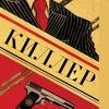 Киллер — 58 Неделя Матмеха