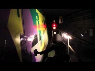 Bon Sujet | Ghettoblasters+feat+Bukez+Finezt HD