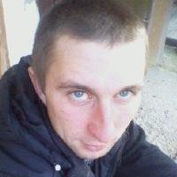 Василий Кругликов