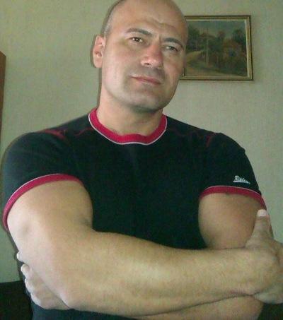 Antonio Popov, 11 января , Новоуральск, id190121692