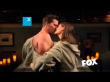 Bones - 9x01 - The Secret in the Proposal (Promo #4) (HD)