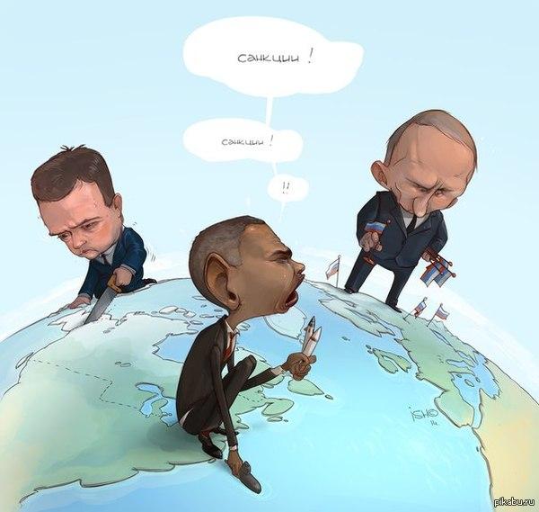 """В Совете Федерации предлагают """"не рассматривать формат военного вмешательства в дела Украины"""" - Цензор.НЕТ 6893"""