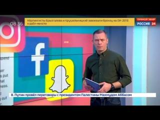 Вести.net. Android Wear мертва, и виновата в этом Qualcomm