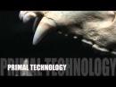 Primal Technology Zero Tolerance Knives