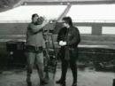 FANCY - AGAIN AGAIN (YOU BELIEVE IN LOVE) videoclip