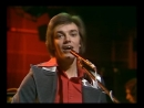 Be Bop Deluxe-Ships In The NightFair Exchange (BBC 1976)