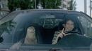 Boston Bun - Spread Love (Paddington) feat. DVNO [Official Video]